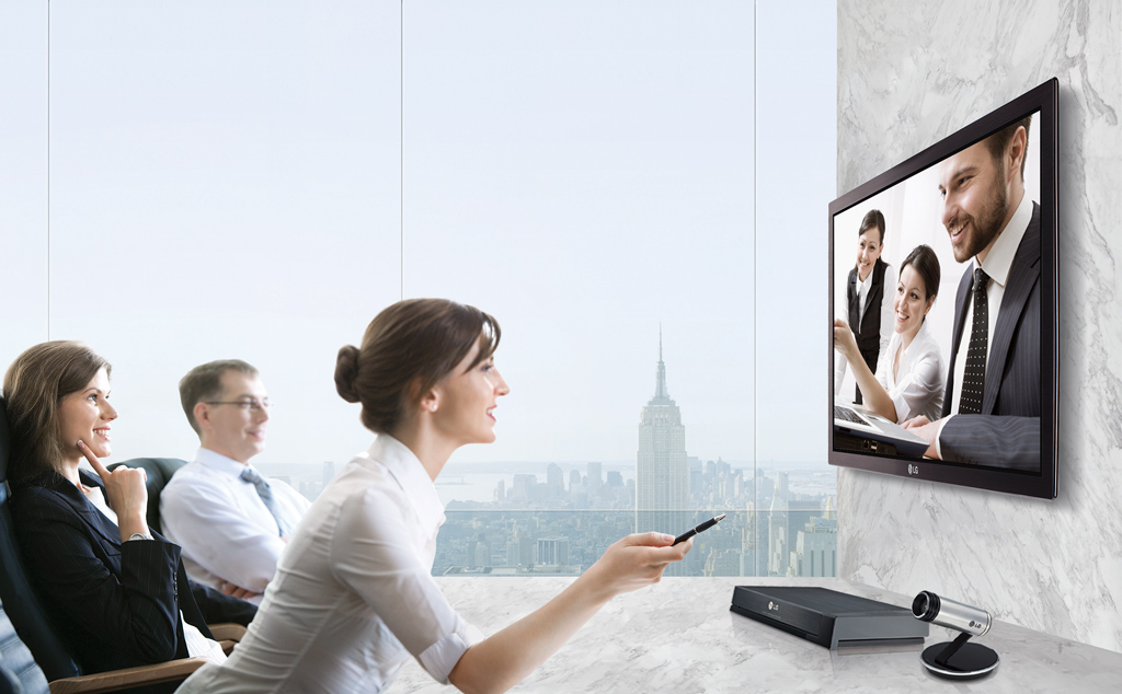 lg-commercial-video-conference-system-rvf1000-hq062